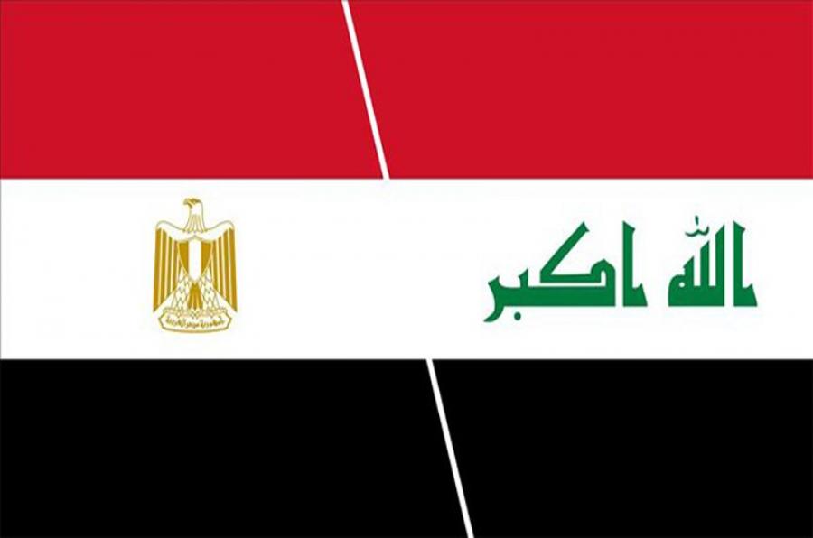 وزير التعليم يناقش مع نظيره المصري آفاق التعاون العلمي