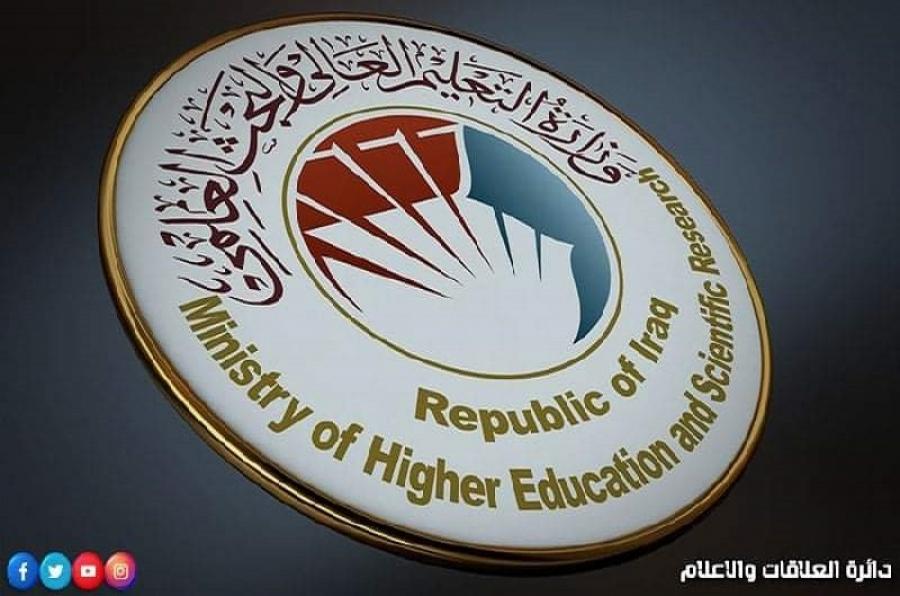 وزير التعليم يثمن جهود الجامعات وأساتذتها وخبرائها في الإشراف على مراكز الإقتراع