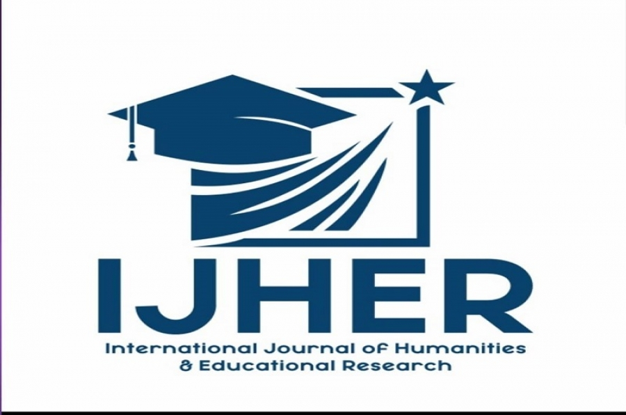 اختيار تدريسيان بكلية الآداب بجامعة كركوك في عضوية تحرير مجلة علمية تركية
