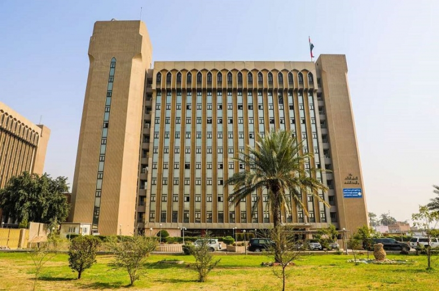 وزير التعليم يوافق على قبول الموهوبين حسب رغبتهم في القبول المركزي