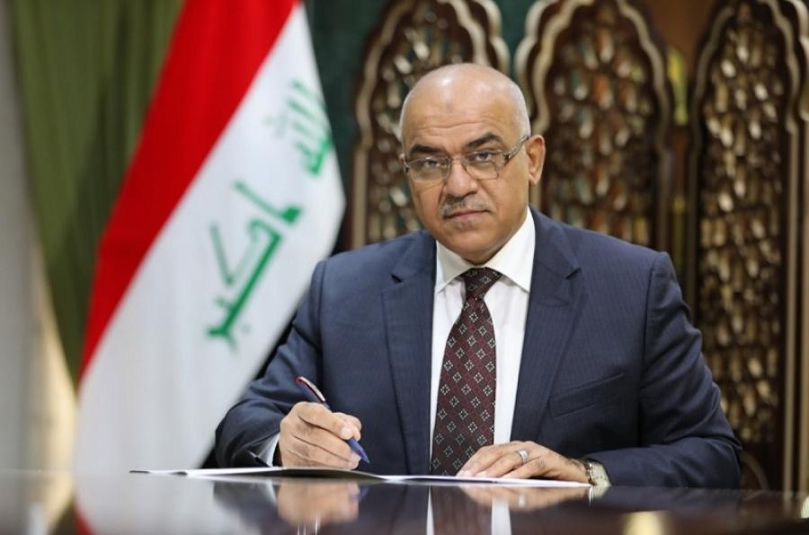 وزير التعليم يوجه باستمرار التقديم للقبول المركزي الى الثلاثين من تشرين الثاني