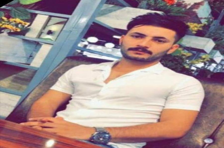 """جامعة كركوك تتضامن مع ذوي الطالب المغدور الشهيد """"جاسم محمد نوري"""" وتناشد القوات الأمنية بالعثور على جثته"""
