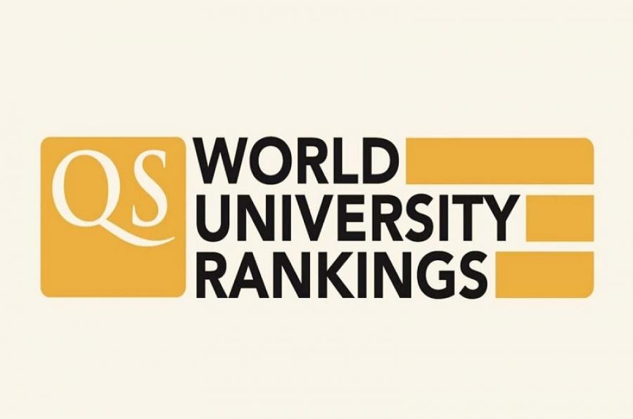 مواقع تنافسية متقدمة لاثنتين وعشرين جامعة عراقية في تصنيف QS