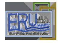 وحدة البحوث البيئية